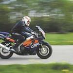 motorradtouren2