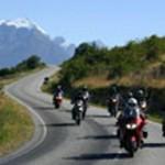 motorradtouren3