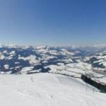 schigebiet_kaisergebirge_small02