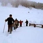 schneewanderung4