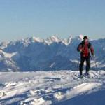 skitouren4