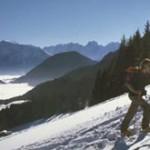 skitouren5
