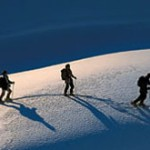 skitourenwandern