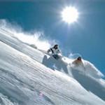 skitourwandern2