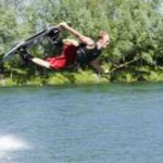 wakeboarden2