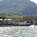 wakeboarden3