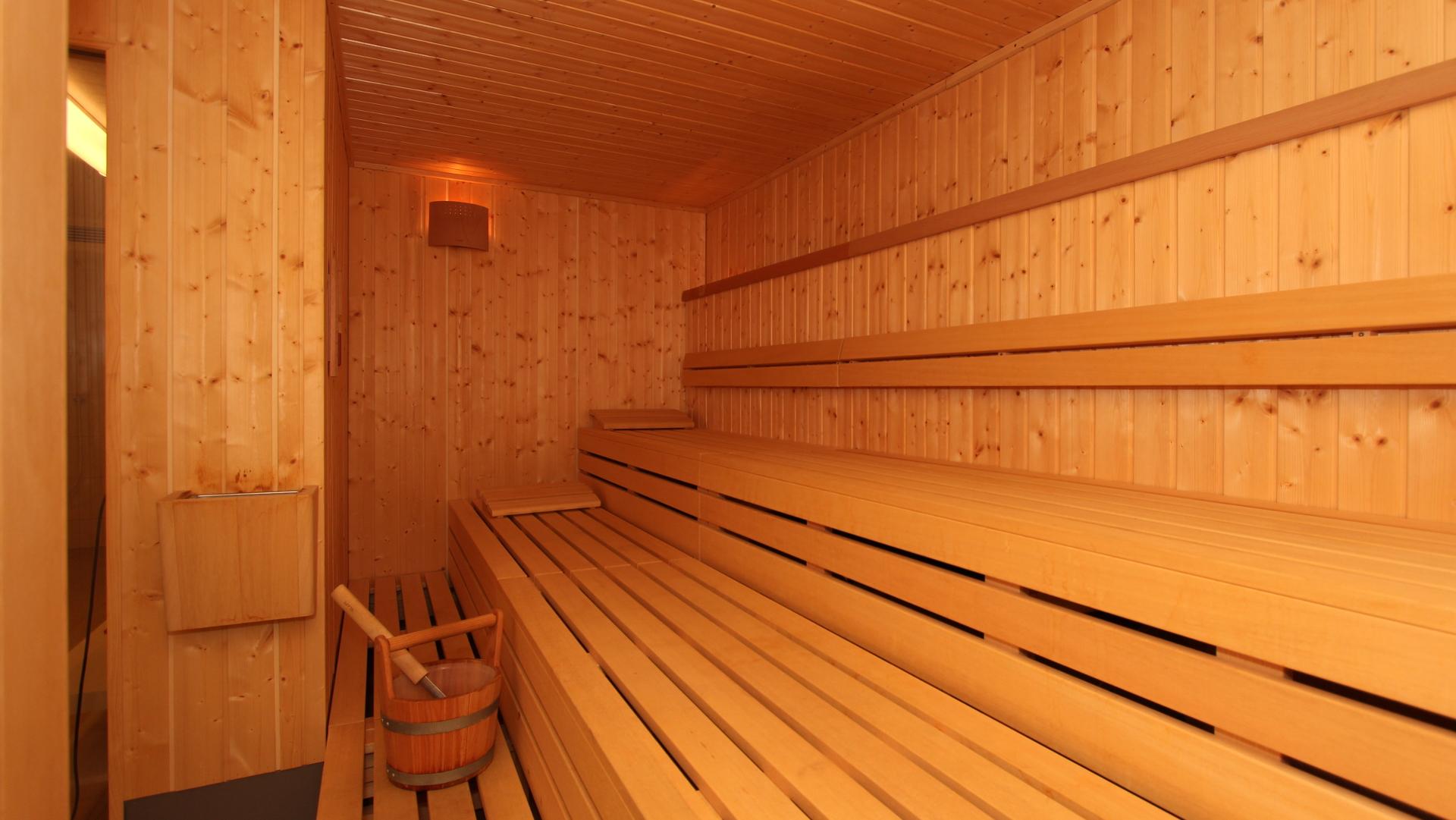 wohnanlage ferienwohnanlage oberaudorf. Black Bedroom Furniture Sets. Home Design Ideas